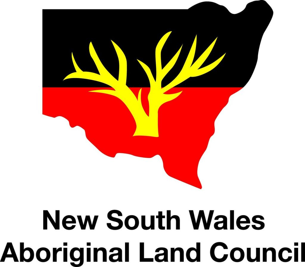 Community Notice Board – Page 2 – Awabakal LALC
